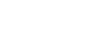 Velocity Healthcare Collaborative footer logo